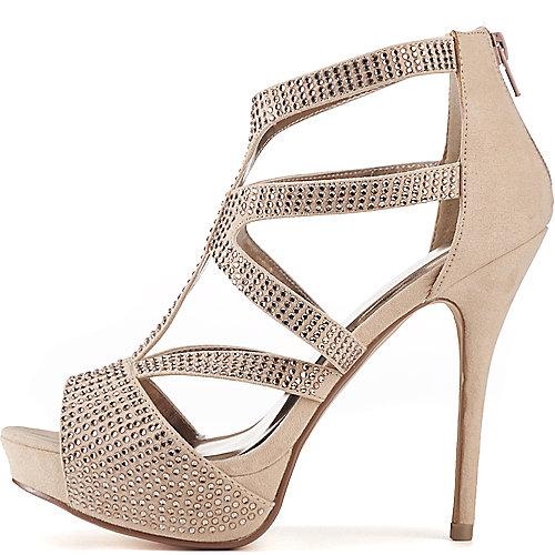 Jenni Rivera Shoes For Sale