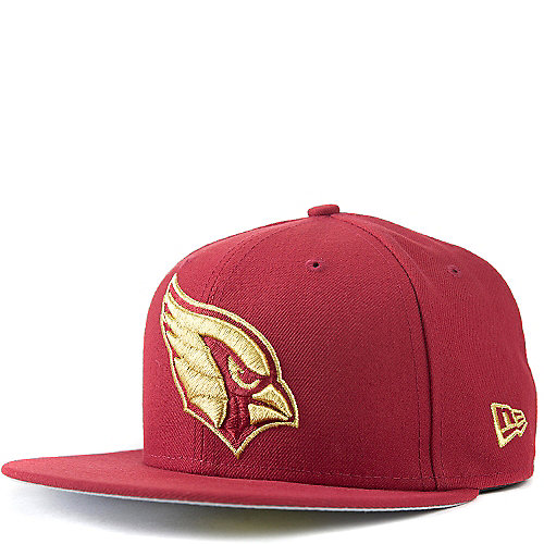 arizona cardinals fitted cap shiekh shoes. Black Bedroom Furniture Sets. Home Design Ideas