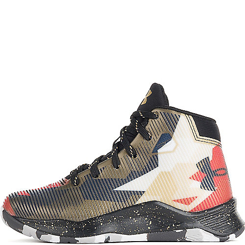 under armour youth basketball shoes. under armour kids curry 2.5 athletic basketball sneaker youth shoes
