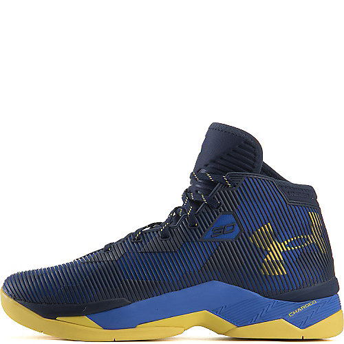 under armour mens basketball shoes. under armour men\u0027s curry 2.5 athletic basketball sneaker mens shoes s