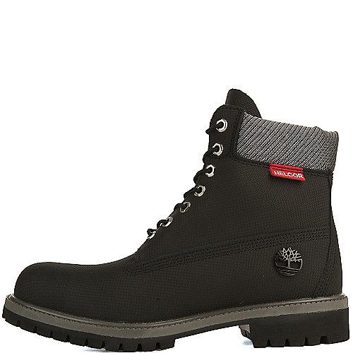 Timberland Men\u0027s 6 Inch Premium Helcor Casual Boot