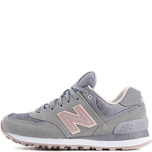 new balance 574 s lifestyle shoes shiekh shoes