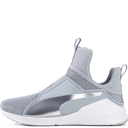 Puma Women's Fierce Core Athletic Lifestyle Sneaker