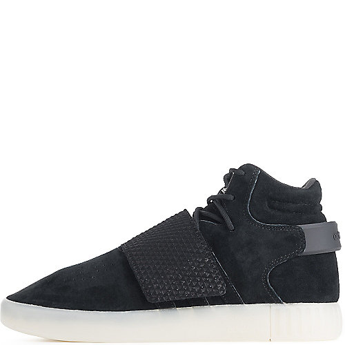 Adidas Women 's Tubular Invader 2.0 Shoes Blue adidas Canada