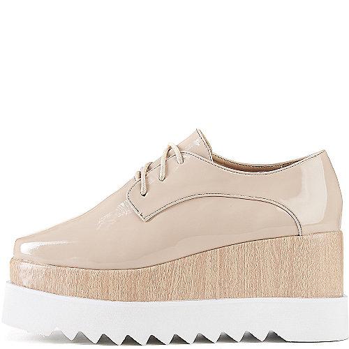 s tylor 1 platform lace up dress shoe shiekh