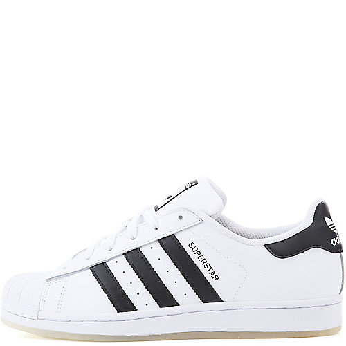 adidas Juniors Casual Sneaker Superstar