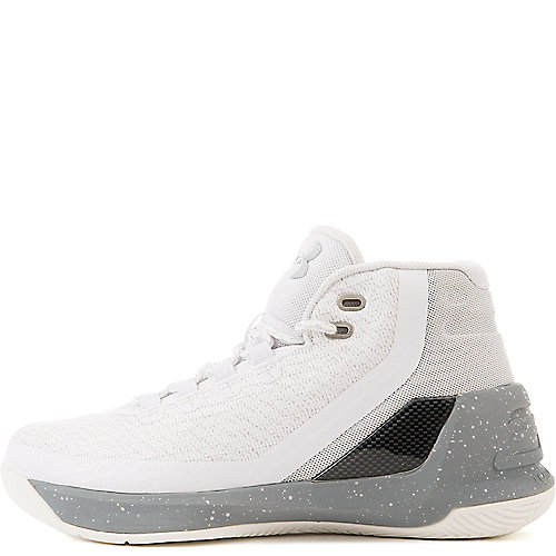 Juniors Stephen Curry 3 Raw Sugar Basketball Sneaker  92d25f78b6