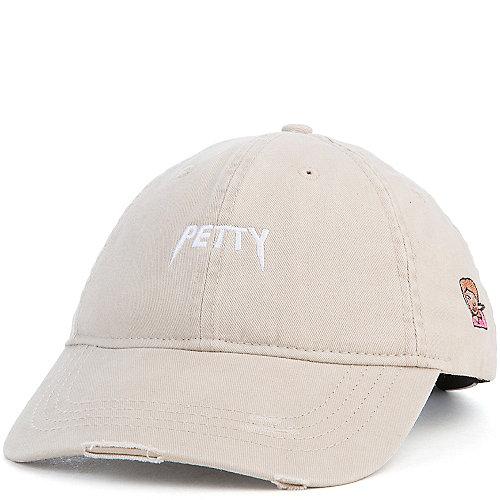 FBRK Petty StrapBack Hat