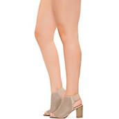 Women's Roadway-H Low Heel Sandal