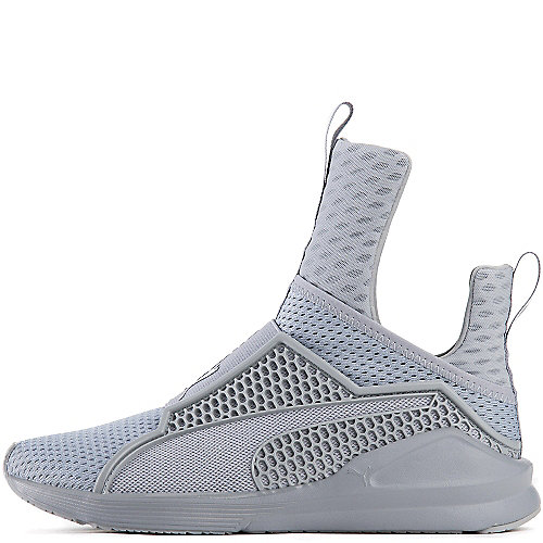 Puma Women's Fenty Trainer Athletic Sneaker