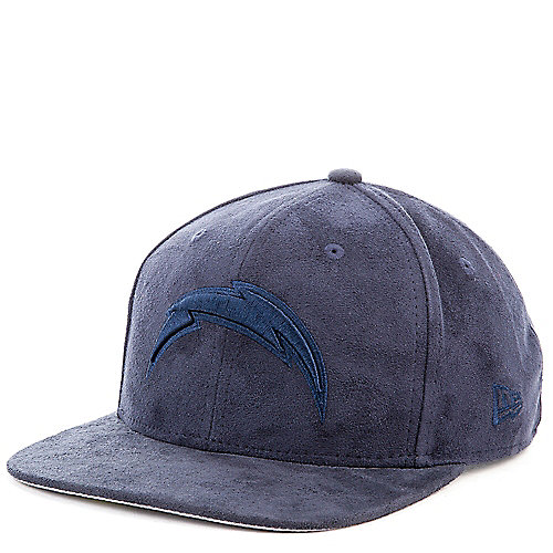 San Diego Chargers Caps: San Diego Chargers Snapback Cap