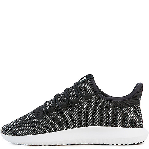 adidas. Black Men s Tubular Shadow Knit Athletic Lifestyle Sneaker dd391324a269