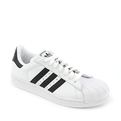 Adidas Kids Superstar 2