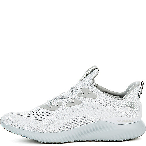 18fa290fe CLEGRE CLONIX MGSOGR Men s Alphabounce AMS Sneaker
