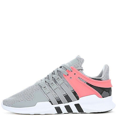 low priced fcae1 c4183 adidas. MGSOGRCBLACKTURBO Mens EQT Support ADV Sneaker