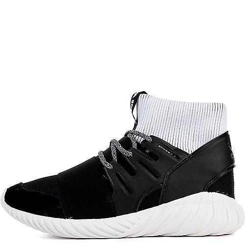 d08fd0f8b097 adidas. CBLACK CBLACK FTWWHT Men s Tubular Doom Sneaker
