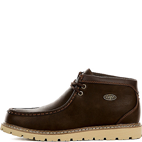 Cheap Lugz Sandstone Amazon Cheap Price Clearance Wholesale Price Buy Cheap Low Price Geniue Stockist Online JLkDc