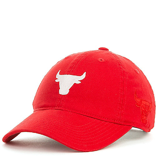 f3fb46266fb Chicago Bulls Hat