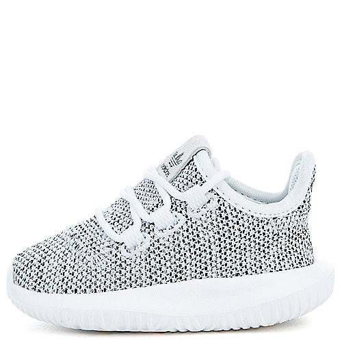 a1c89d4b3aee5 adidas. Blk Wht Toddlers Tubular Shadow Knit Athletic Lifestyle Sneaker