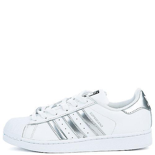 adidas Women's Superstar Casual Sneaker