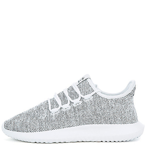 c36b22c55d82 adidas. FTWWHT FTWWHT CBLACK Men s Tubular Shadow Knit Athletic Lifestyle  Sneaker