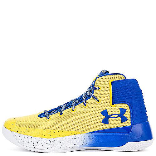 wholesale dealer 6c97c 79d5f ebay curry 3 zero shoes mens de98b 051b6