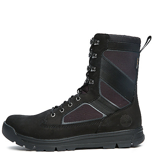 boots boots Timberland Timberland Timberland shipping atFree shipping atFree boots rCxshQdt