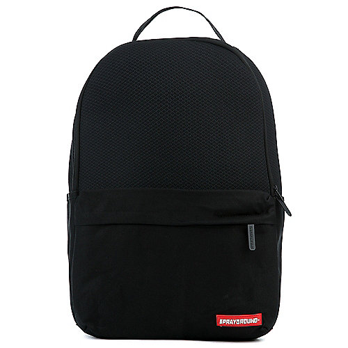e74a60621692 Ghost Stealth Cargo Backpack