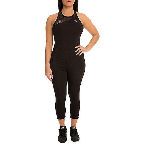 1cff8c3775 Puma Active Women s Explosive Bodysuit