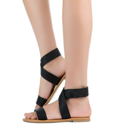 Women's FD Folding Sandal