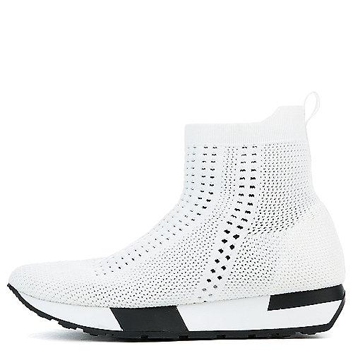 Shiekh Women's Iva Sneaker