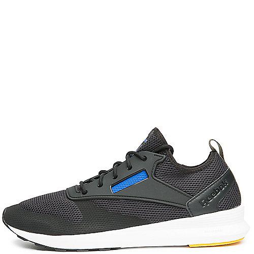 fd147806d67e BLACK WHITE Men s Zoku Runner HM Sneaker