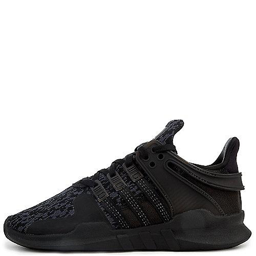 new products 2668d 2d338 adidas. CBLACKCBLACKCBLACK Juniors Eqt Support Adv J Sneakers