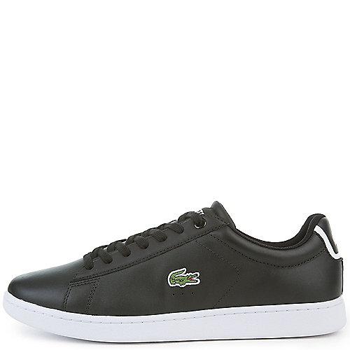 50865a7c2f31 BLACK Men s Carnaby Evo Sneaker