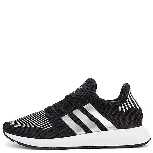 d347066e907 Juniorss Swift Run J Sneaker