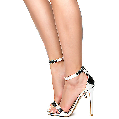 6f5e47975f4b Women s Kismet-S High Heel. Delicious