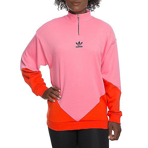 fcac28ace340 CHAPNK BORANG Women s Clrdo Sweatshirt