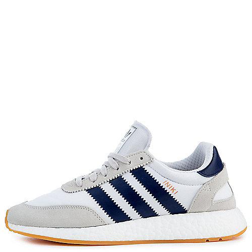 adidas Iniki Runner Sneakers cfBTFLra8s