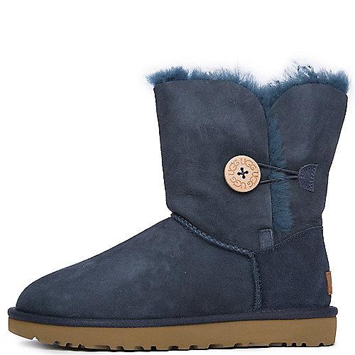women s bailey button ii boot shiekh shoes rh shiekhshoes com ugg bailey button triplet womens boots on sale womens bailey button triplet uggs on sale