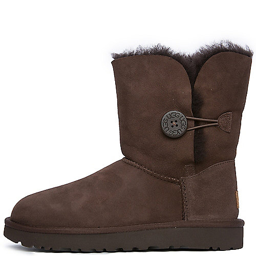 bailey button uggs women