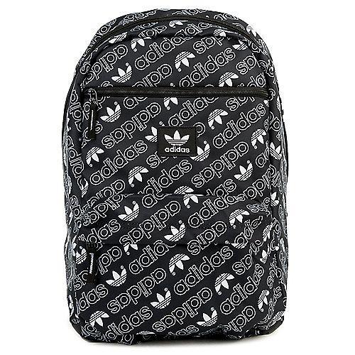 277969cc0f Aop Monogram National Backpack