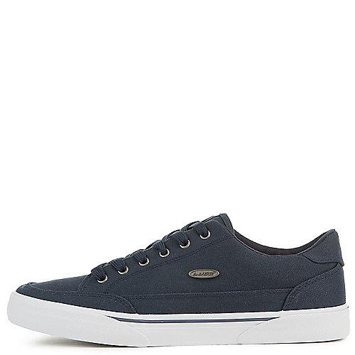 Navy/White Men's Stockwell Sneakers | Tuggl