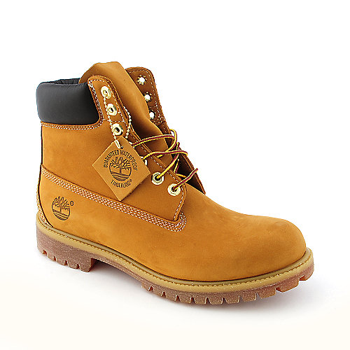 f0be5cd3aacf Timberland 6 Inch Premium mens casual work boot
