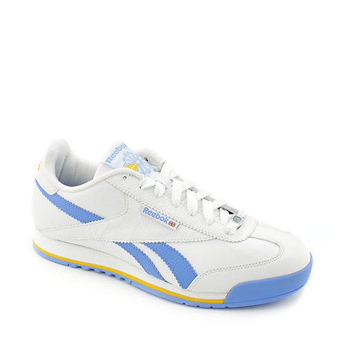 Reebok Mens Classic Supercourt Leather SE