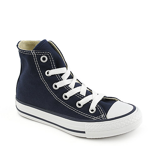Converse Youths All Star Hi