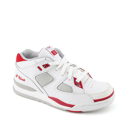 Reebok GXT kids youth sneaker
