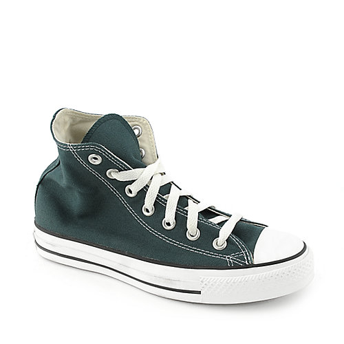 Converse All Star Hi mens athletic basketball sneaker