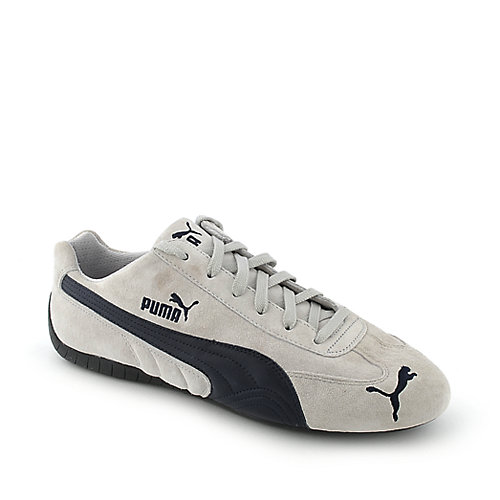 Puma Speed Cat SD US mens lifestyle sneaker fb4c7a711