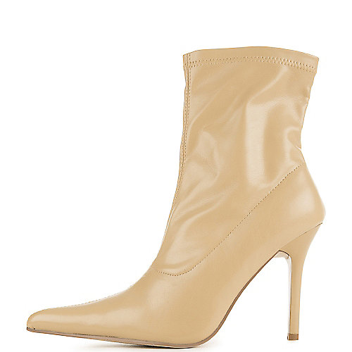 Shiekh Vegas-7 womens ankle boot