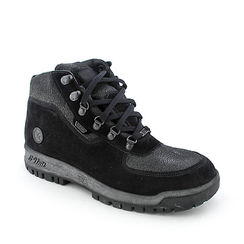 Reebok G-Unit Boot Mens casual boot